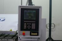 Hydraulic Press Brake SCHROEDER MAK 4 Folding machine 1998-Photo 2