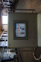 4 rol plaatbuigmachine HAEUSLER VRM - HY 3000 x 60 2007-Foto 4