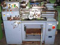 Настольный токарный станок L Z Weiler Matador