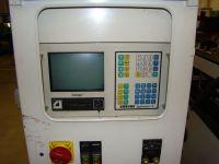 Kunststoffspritzgießmaschine ARBURG 250 - 75 - 220 D 1988-Bild 2
