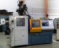Kunststoffspritzgießmaschine BATTENFELD BA 350 V - 200 R