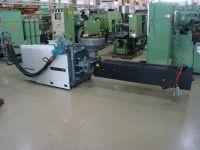 Plastics Injection Molding Machine BATTENFELD 4500 HM