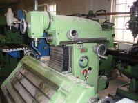 Werkzeugfräsmaschine DECKEL FP 2 L