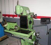 Werkzeugfräsmaschine DECKEL FP 1