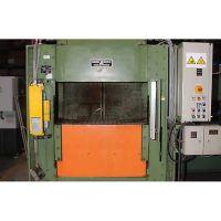 H Frame Hydraulic Press HANS SCHOES WPM 50