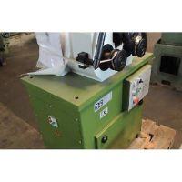 Profile Bending Machine UWM 30 H 2014-Photo 2