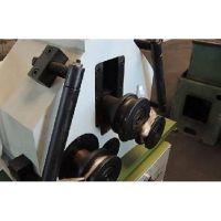 Profile Bending Machine UWM 30 H 2014-Photo 3