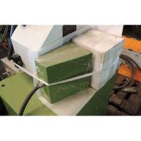 Profile Bending Machine UWM 30 H 2014-Photo 4