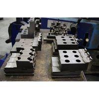 CNC Lathe BOEHRINGER DUS 630