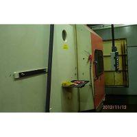 Автоматический токарный станок с ЧПУ (CNC) SCHUETTE AFH 160