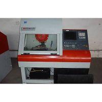 CNC数控铣床 EMCO PC MILL 125