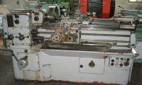 Universal Lathe FAMOT TUM - 25
