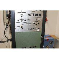 Электроэрозионный вырезной станок AEG ELOTHERM ELBOMAT 222.2