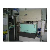 Электроэрозионный вырезной станок AGIE AGIECUT 250 HSS