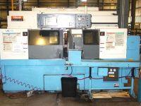 Torno CNC MAZAK MULTIPLEX 6200 Y