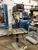 Column Drilling Machine MSC 508 VS