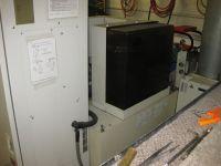 Wire Electrical Discharge Machine MITSUBISHI FX 10 K 1999-Photo 8