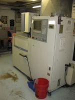 Wire Electrical Discharge Machine MITSUBISHI FX 10 K