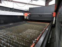 3D laser AMADA FOM2-4222NT 2012-Bilde 4
