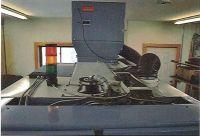 Универсальный заточной станок ANCA GX 7 2008-Фото 2