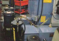 Универсальный заточной станок ANCA GX 7 2008-Фото 5