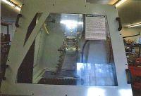 Универсальный заточной станок ANCA GX 7 2008-Фото 7