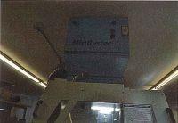 Универсальный заточной станок ANCA GX 7 2008-Фото 8
