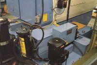 Универсальный заточной станок ANCA GX 7 2008-Фото 10