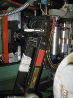 H Frame Hydraulic Press NIAGARA PD2-35-36-15 1981-Photo 5