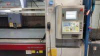 2D Laser MITSUBISHI 3015 LVP(PLUSII)-40 CF-R