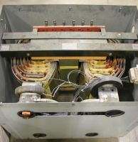 Hardening Furnace GCA SUPER VII 1992-Photo 8
