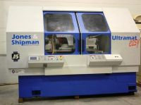 Polizor cilindric JONES SHIPMAN ULTRAMAT 650 EASY-E