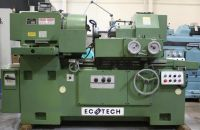 Internal Grinding Machine ECOTECH M 2120
