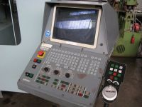 CNC centro de usinagem vertical DECKEL DC 50 V 1994-Foto 4