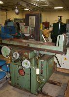 Flachschleifmaschine REID 618 HYD