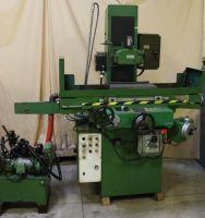 Flachschleifmaschine MITSUI MSG-250 H 2 AH