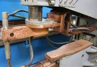 Spot Welding Machine SCIAKY SPTQ 3 1993-Photo 4