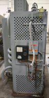 Spot Welding Machine SCIAKY SPTQ 3 1993-Photo 5