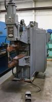 Spot Welding Machine SCIAKY SPTQ 3