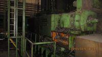 Горизонтальный расточный станок PEGARD Euromill 225/2400 1989-Фото 3