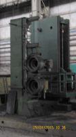Горизонтальный расточный станок PEGARD Euromill 225/2400 1989-Фото 5