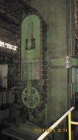 Горизонтальный расточный станок PEGARD Euromill 225/2400 1989-Фото 6