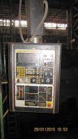Горизонтальный расточный станок PEGARD Euromill 225/2400 1989-Фото 7