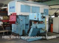 CNC torno vertical EMAG VSC 630