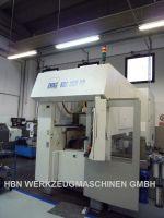 CNC Vertikal-Drehmaschine EMAG VSC 250 DD