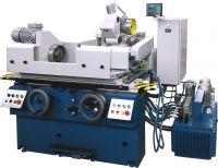Máquina de trituração universal Fabryka Maszyn Tarnów RUP 28 x500