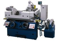 Máquina de trituração universal Fabryka Maszyn Tarnów RUP 28 x1000