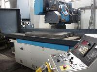 Flachschleifmaschine ABA FFU 1250 / 600 CNC