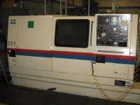 Torno automático CNC TAKISAWA TM-20 B