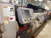 CNC Automatic Lathe CITIZEN M-16